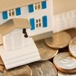 El pasado, el presente & el futuro del valor de las viviendas