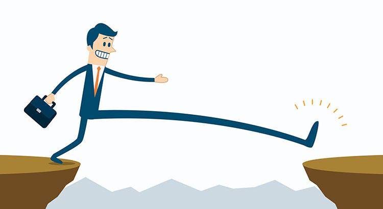 Gap Between Homeowner's & Appraiser's Opinions Widen   Simplifying The Market