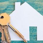 De nuevo un estudio encuentra que ser propietario de casa es la mejor manera de producir patrimonio