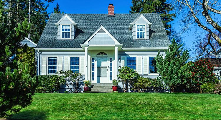 Warren Buffett: There is No Housing Bubble | Simplifying The Market