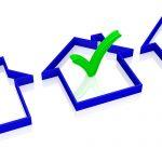 El mercado de La vivienda en USA está oscilando a favor de ser propietario de vivienda