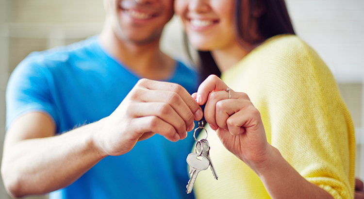 Would You Qualify for a Mortgage Now?   Simplifying The Market