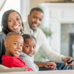 ¡74% de los hogares en los Estados Unidos ahora tienen plusvalía significativa!