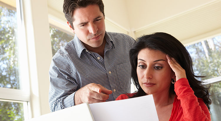 Thinking of Selling? 5 Reasons You Shouldn't FSBO   Simplifying The Market