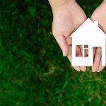 ¿Cómo el alza en los precios afecta la plusvalía de su vivienda?