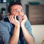 La vida real vs. programa de telerrealidad: 5 mitos explicados