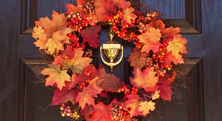 4 Reasons to Buy This Fall   Simplifying The Market