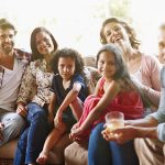 From Empty Nest to Full House… Multigenerational Families Are Back!