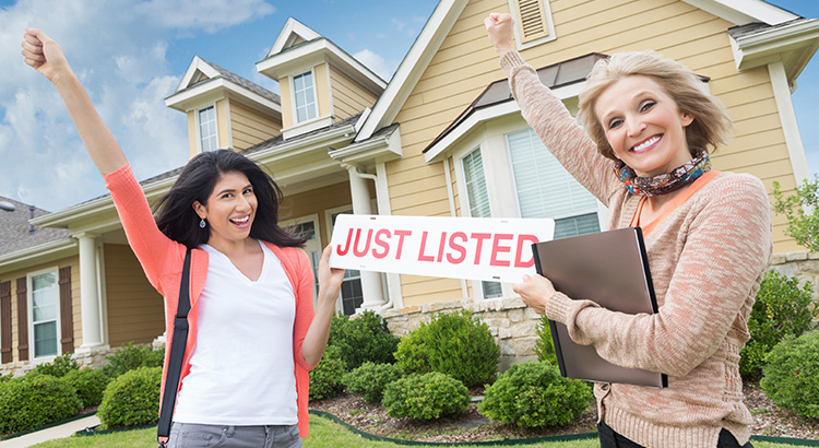 Thinking of Selling? Why Now is the Time   Simplifying The Market