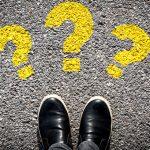 3 preguntas que hacer si usted quiere comprar la casa de sus sueños