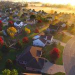 15,014 casas se vendieron ayer… ¿se vendió la suya?