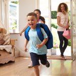 Hipotecas residenciales: Las tasas suben, los requisitos se suavizan