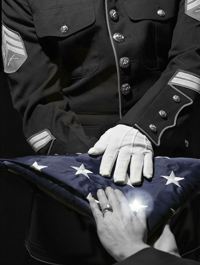 All Gave Some. Some Gave All. | Simplifying The Market