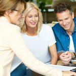 ¿Puede su agente de bienes raíces contestas estas preguntas importantes?