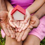 ¡75% de los propietarios de vivienda piensan que ahora es un buen momento para vender!