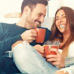 Aumenta la tasa de propietarios de vivienda de los 'millennials'