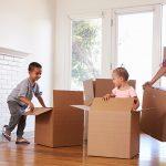 Se espera que las ventas de casas aumenten favorablemente en 2018