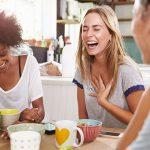 Como ahorrar en el pago de una hipoteca ya sea comprando o vendiendo