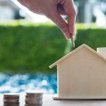 El inventario bajo hace que los precios de la vivienda mantengan el rápido crecimiento