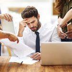 5 razones principales por las que no debería de vender por su cuenta (FSBO*)