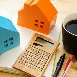 Comprar una casa es más económico que alquilar en 54 % de los condados estadounidenses