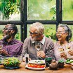 7 factores que considerar al elegir una casa para jubilarse