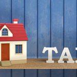 5 maneras que la reforma tributaria ha impactado el mercado de la vivienda de 2018
