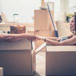 Millonario a los 'millennials': ¡Ser dueño de su casa puede ayudarle a jubilarse antes!