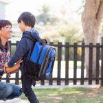 Los compradores de casa están dispuestos a sacrificar lo 'imprescindible' a favor de los distritos escolares buenos
