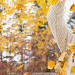 ¡5 razones para vender este otoño!