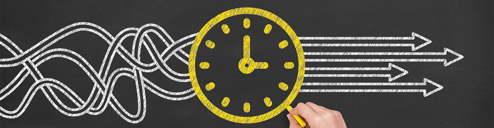 24 Hours That Changed the Market | Simplifying The Market