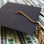 ¿Es la deuda de los préstamos estudiantiles una amenaza para la propiedad de la vivienda? ¡No!
