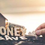 4 métodos comprobados que bienes raíces pueden crear riqueza familiar considerable