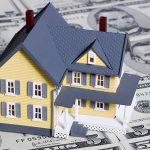 Los inquilinos están pagando sustancialmente más mientras que ser propietario cuesta menos