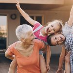 What to Consider When Choosing Your Home To Retire In