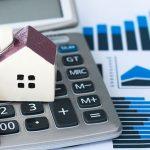 Preocupaciones principales sobre una desaceleración económica revisadas