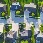 Los mejores días para poner su casa a la venta [infografía]