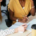 Lo que necesita saber sobre el seguro hipotecario privado (PMI)