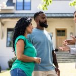 The Surprising Profile of the Real Estate Investor