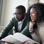 """'iBuyers': ¿Cuál es el """"costo de la conveniencia"""" al vender su casa?"""