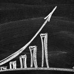 6 gráficas que muestran la fortaleza del mercado actual de la vivienda