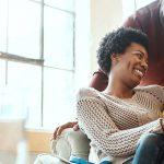 ¿Qué puntuación FICO® necesita para calificar para una hipoteca?