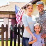 Los préstamos hipotecarios VA en cifras [infografía]