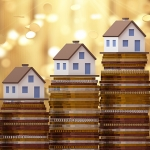 El pronóstico para 2020 muestra una apreciación continua del precio de la vivienda
