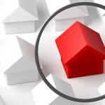 El mayor problema que enfrenta la vivienda el próximo año