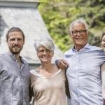 5,300 razones para estar feliz que es un propietario de vivienda