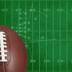 5 Reasons Homeowners Throw Better Parties During the Big Game [INFOGRAPHIC]