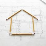 Las casas nuevas están llegando al mercado de la vivienda este año