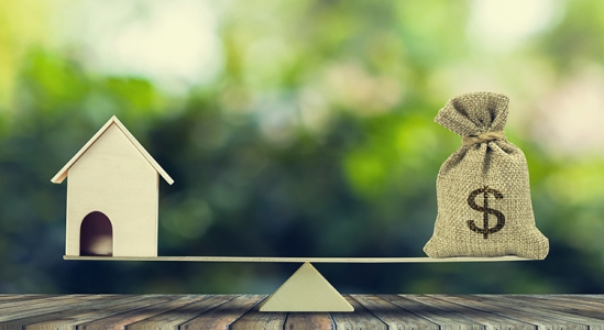 Is Now a Good Time to Refinance My Home? | Simplifying The Market