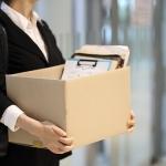 ¿El aumento del desempleo aplastará las ventas de las viviendas?